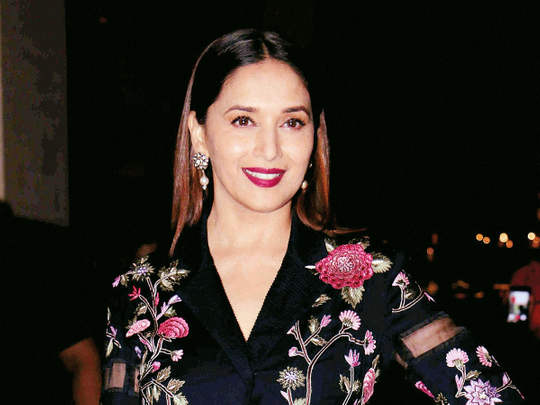 TAB_MADHURIDIXIT-(Read-Only)