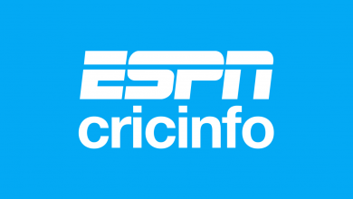 Photo of South Africa's return to cricket delayed with 3TC competition postponed