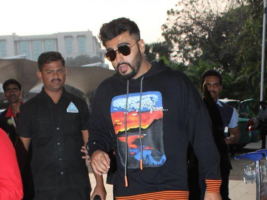 tab 200508 Arjun Kapoor-1588936881910