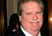 Photo of Elliott Broidy Pleads Guilty in Foreign Lobbying Case
