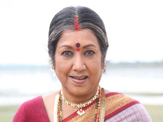 Jayanthi-1627290380389